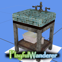 pw_tile_sink