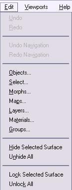 09_edit_menu