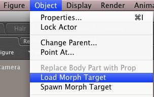 load_morph