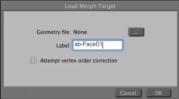 load_morph2