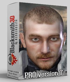 PRO Version 7
