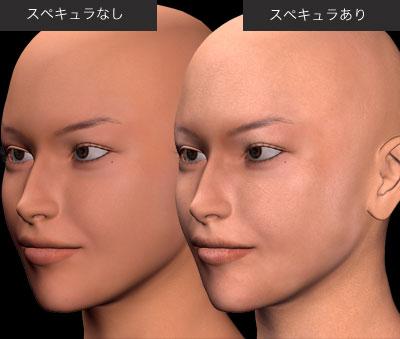 sp_face