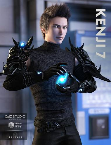 kenji-7