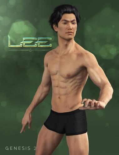 Lee 6