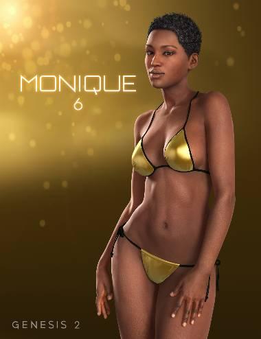 monique-6