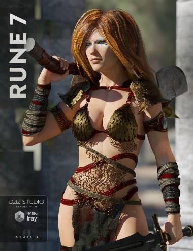 rune-7