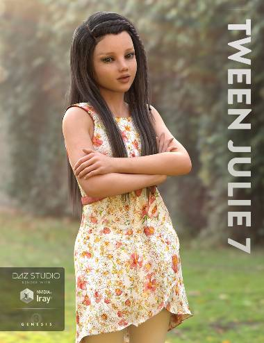 tween-julie-7