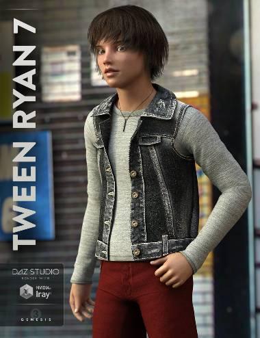 tween-ryan-7